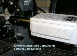 Schmalfilme-digitalisieren